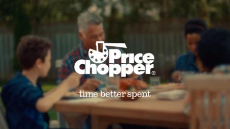 Price Chopper USA